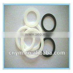 16 years experiences Silicone Rubber Moulds and Products Manufacturer rubber seals silicone seals