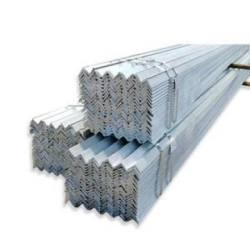 Steel Angle Bar From Asian Trading Company