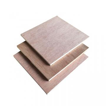 12mm cheap waterproof marine plywood