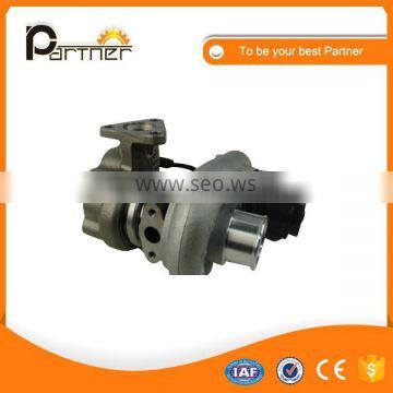 High quality 49173-03410 turbo TD025 for sale