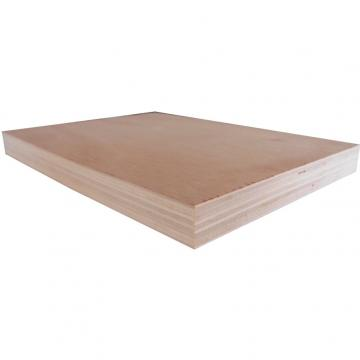 Excellent Grade Construction Waterproof Marine Plywood 8X4