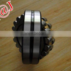 High Speed and Good Quality Double- Row Spherical Roller Bearing 21318CA/W33