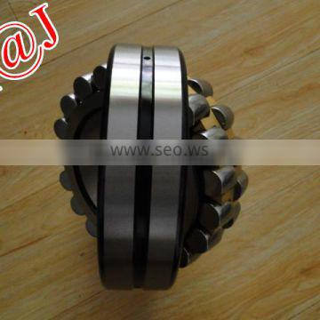 Large Stock and High Precision Double- Row Spherical Roller Bearing 21313CA/W33