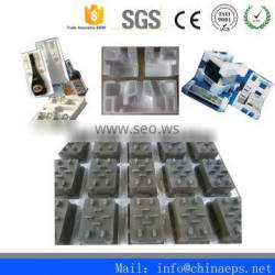 China Best eps polystyrene mold mould tool for foam