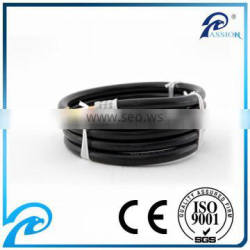 """5/16"""" Flexible Rubber Air Condition Pipe for Automobile"""