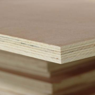 Hot Sale Red Color Plywood Per Sheet Cheap Price From Xuzhou