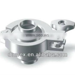 Stainless steel forging part
