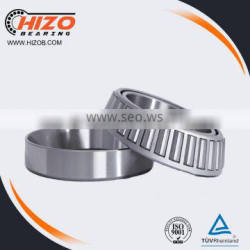 water pumps P4 32209 30205 30200 taper roller bearing in www89com for wind generator