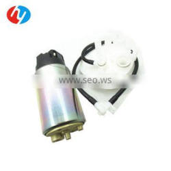 guangzhou oe# 232200D110 23220-0D110 23220-03020 2322003020 for TOYOTA CAMRY fuel pump