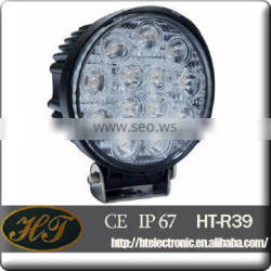 Trustworthy China supplier led boat worklight