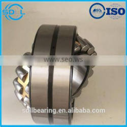 Special professional bearing Spherical Roller bits 23224