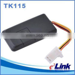 China mobile number tracing,motorcycle/bicycle theft gps tracker gps tracker
