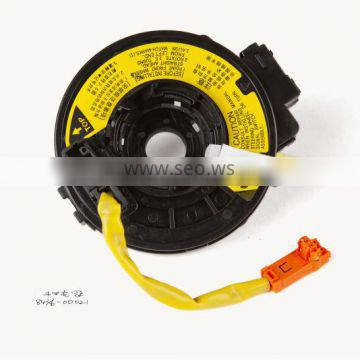 TOYOTA corolla 84306-52041sprial cable sub-assy clock spring