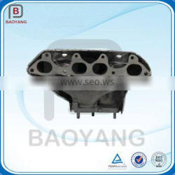 exhaust manifold replacement for HONDA CIVIC UFO ACCORD CR-F