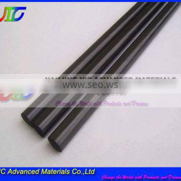 fiber carbon rod,corrosion resistant,Low Water Absorption,Professional Manufacturer