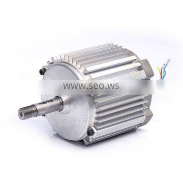 24v 80w 6v 350w 24v 36mm 48v 5kw 2400w outrunn wiper brushless dc motor for rc airplane