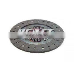 Clutch Disc 31250-32042 for TOYOTA CAMRY 1996-2001