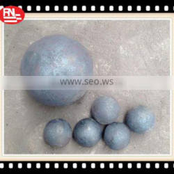 magnetic devices iso certification 6 hollow steel balls