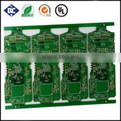 used pcb manufacturing equipment shenzhen pcb led light pcb board design Supplier's Choice