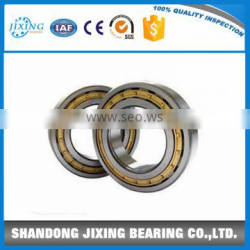 High quality and precision cylindrical roller bearing NU2209 NJ2209 NUP2209 made in China