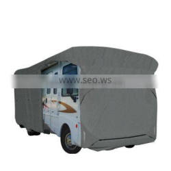 Waterproof RV over, Waterproof Caravan Cover