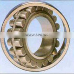 Gold supplier High quality spherical roller bearings 24076W33