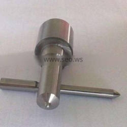 Dlla151p1656 Heat-treated Atomizing Nozzle Common Rail Nozzle