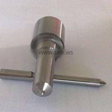105015-9300 Diesel Auto Engine Fuel Injector Nozzle Precision-drilled Spray Holes