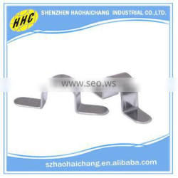 manufacturer stainless steel high quality stamping bracket
