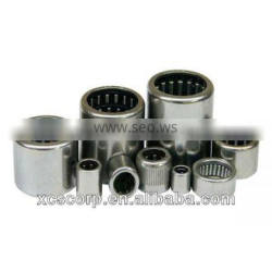 B-128 bearing Inch Drawn Cup Needle Roller Bearing for medical equiqment