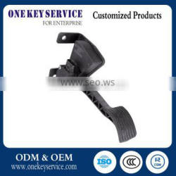 1108010-C0101 sinotruck electronic throttle pedal assembly with good qualtiy and competitive price