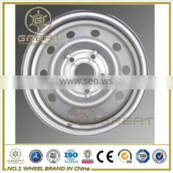 rims on sale of offset car rims
