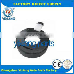 Guangzhou Steel Auto Compressor AC Magnetic Clutch Coil Factory For Buick Lacross