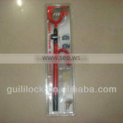 car steering wheel lock HC6083