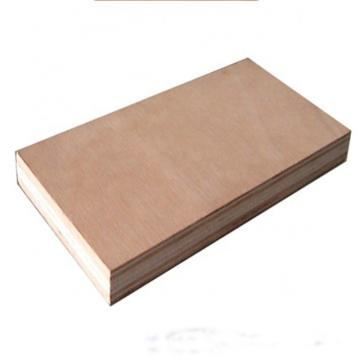 2.5mm Poplar Core Poplar Plywood for Packing