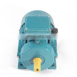 3 phase induction motor three phase 10hp motors
