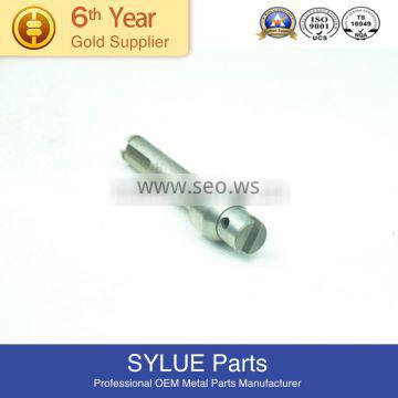 micro ball joint