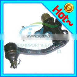 Idler arm for Toyota Hiace 45490-29455 /4549029455