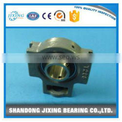 Pillow Block Bearing UCT209-28 Bearing Manufacturer