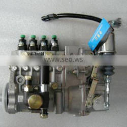 10403574023 Diesel injection pump for Lovol T73208261