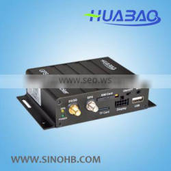 High quality worlds smallest gps tracking device, sim card gps tracking device , car tracking device