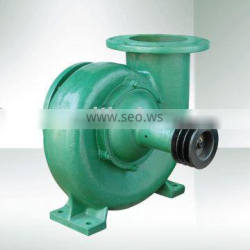 200-12D centifugal water irrigation pump