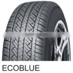 New Duraturn &Routeway PCR Tyre