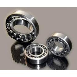 SKF Bearing High Precision Bearing Manufacture 6206 6207 6208