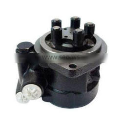 Power Steering Pump for Scania 7677 955 106