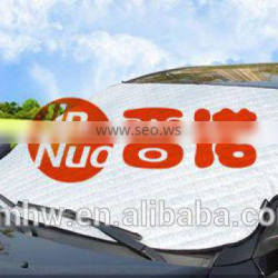 Hot Sale Car sunshade cover