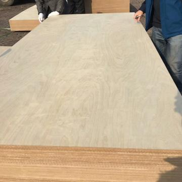 construction material factory made 4x8 plywood cheap plywood