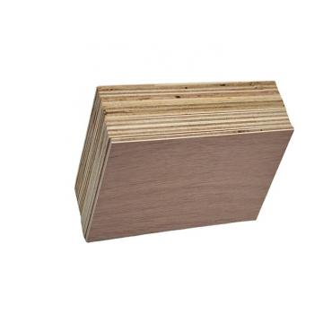 34mm Bamboo Panels for Door Frame