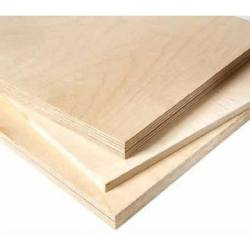 200g&240G/M2 Phenolic Film Faced Plywood