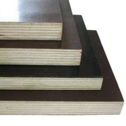 Carb2 Certificate Okoume Plywood Bbcc Grade for Furniture
